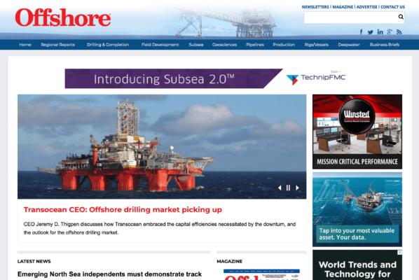 offshoremag.com