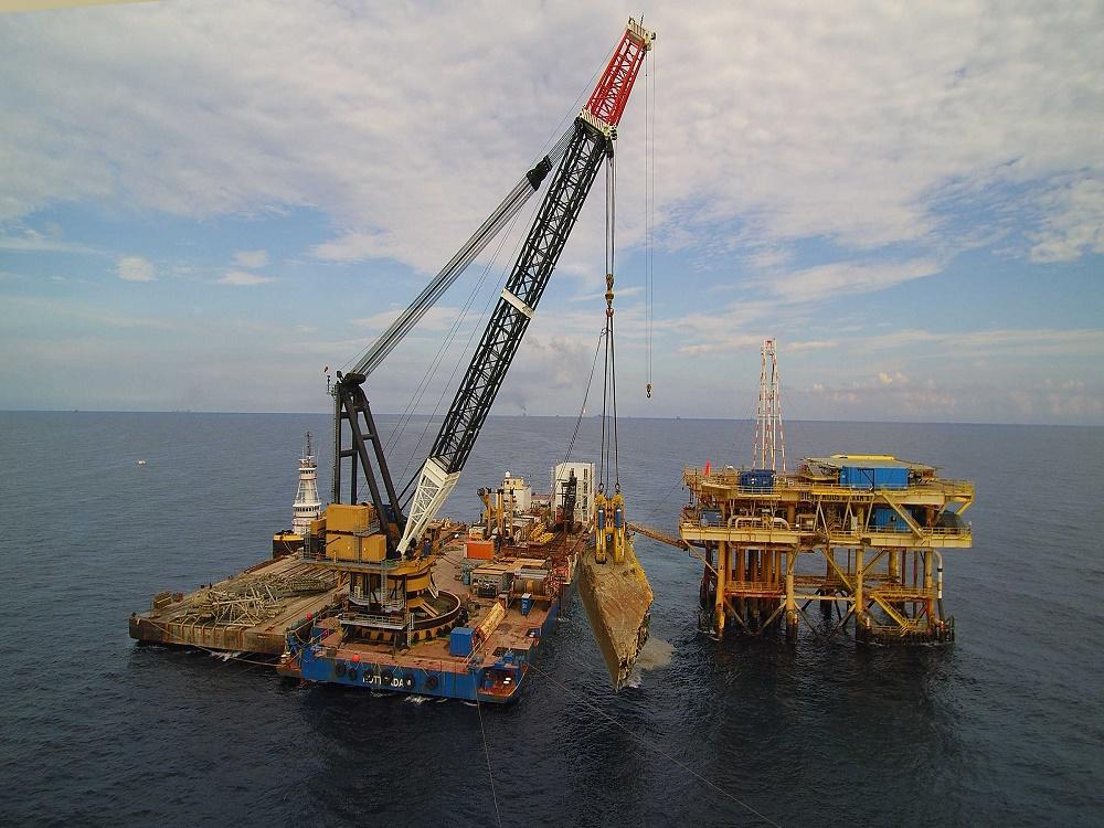 operating offshore unique threats - 1000×750