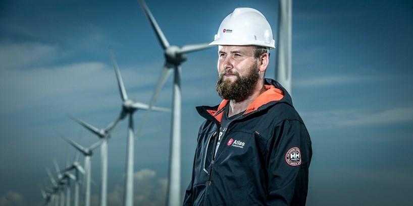 Atlas Professionals Opens Recruitment Hub in Vlissingen (NL)