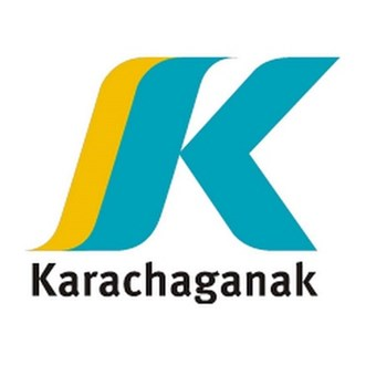 Offshore Energy: Unique opportunity to meet with KARACHAGANAK PETROLEUM OPERATING (KPO) – 23 October