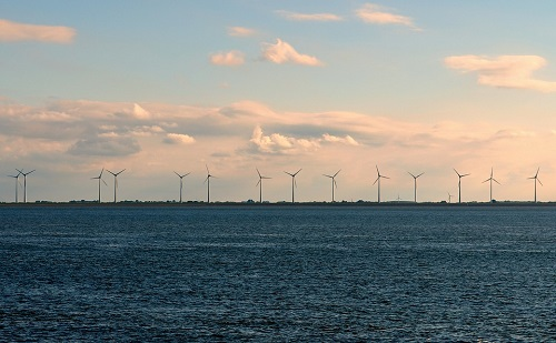 How the Offshore Wind Energy Industry can overcome the Jones Act