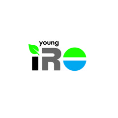 The expanding Young IRO family and what we stand for!