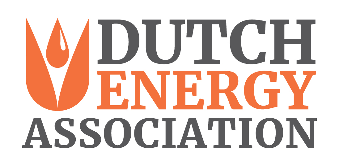 dutch-stocking-association-brttany-picture