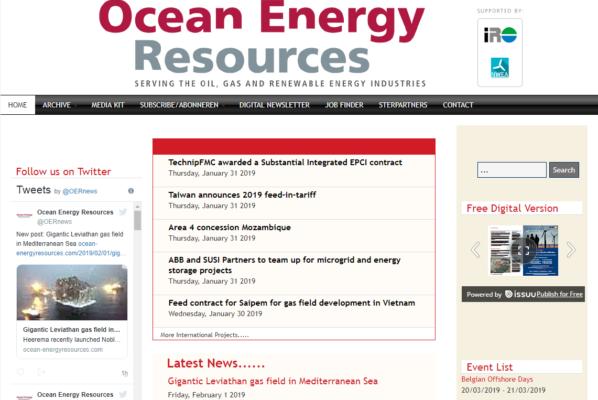 ocean-energyresources.com