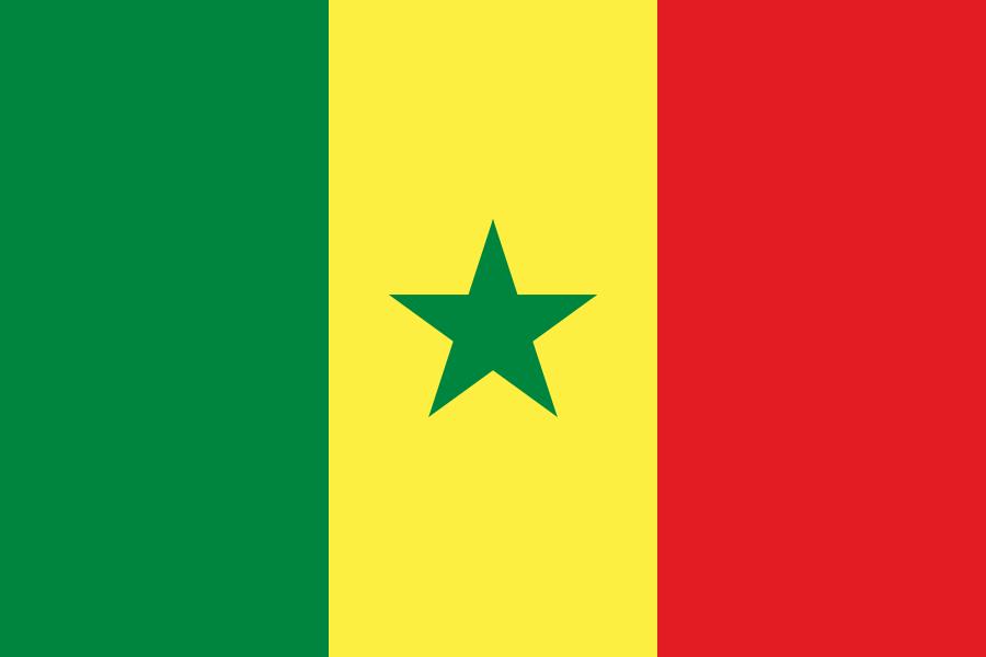 Senegal meeting between BP and Dutch O&G companies – Thursday 11 April