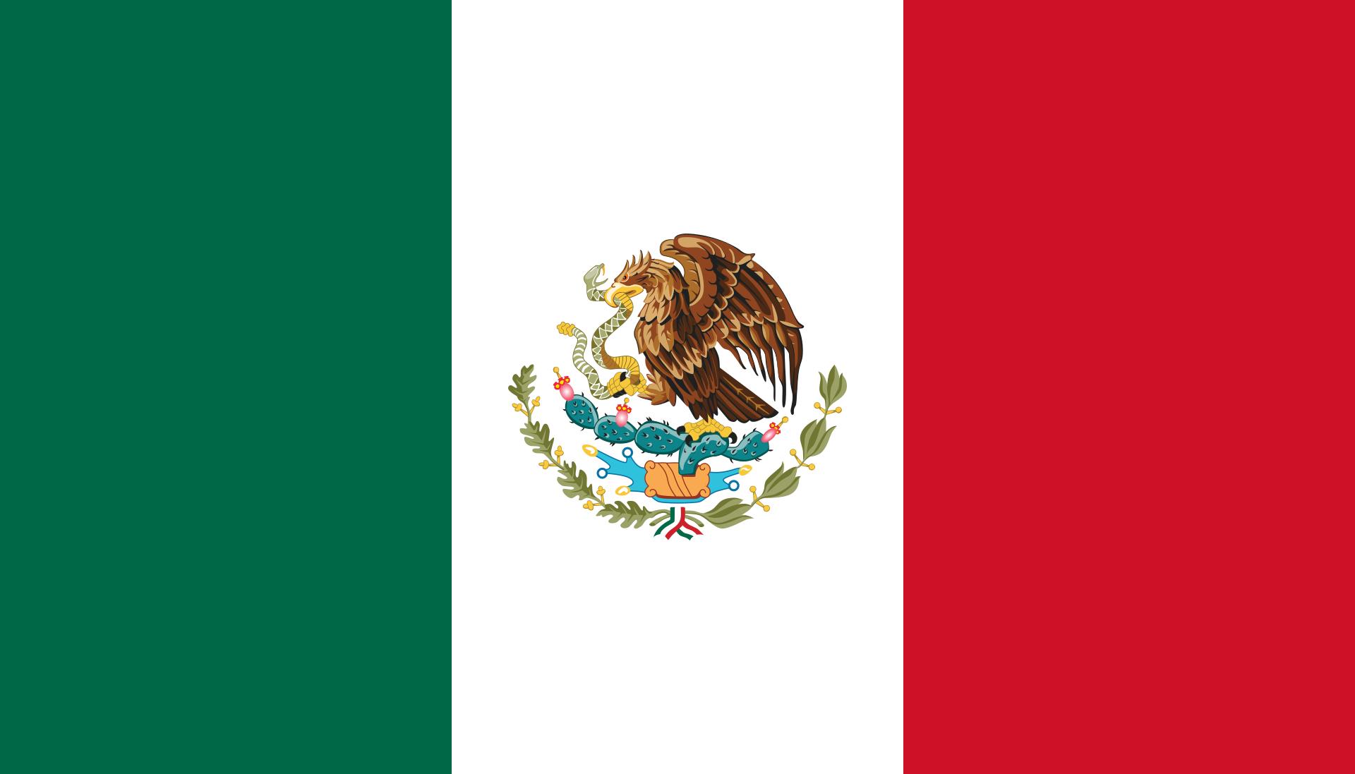 Mexico Netwerk ontbijt – dinsdag 8 oktober rondom OEEC Amsterdam