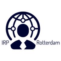 Kansen verkennen in Latijns Amerika? Laat IRP Rotterdam u helpen!