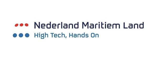 Maritieme sector pleit voor realistische transitie van fossiel naar duurzaam
