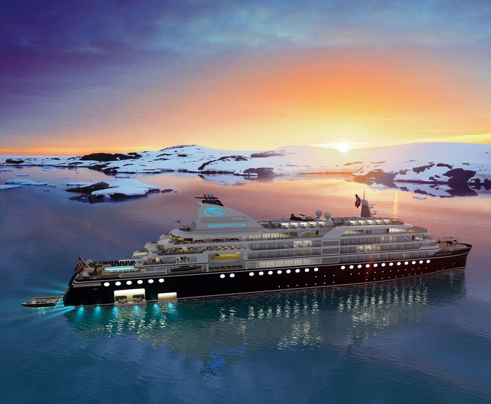 Damen Shipyards Group opens  new engineering centre in Helsinki