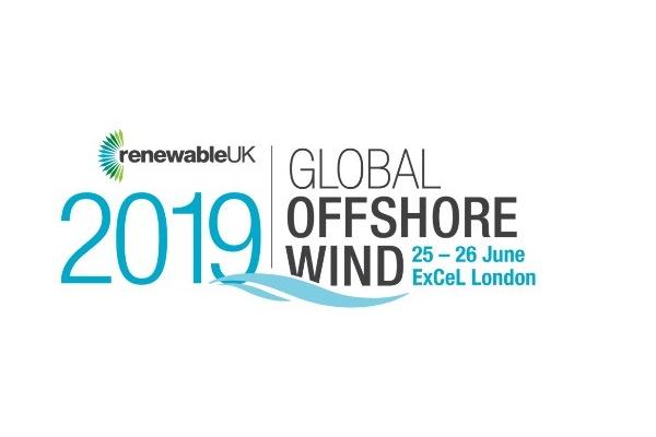 Marktoriëntatie Offshore Windenergie Verenigd Koninkrijk 24-26 juni 2019