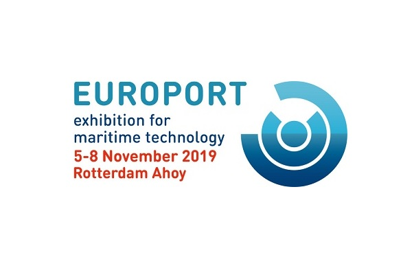 Finalised programme sees Europort 2019 setting industry agenda