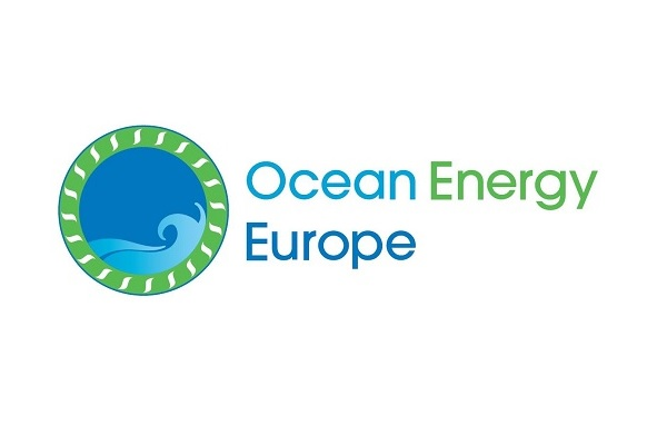 IRO is now a member of Ocean Energy Europe