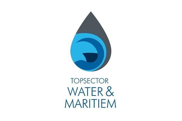 Jaarverslag 2018 van het kernteam Internationaal van Topsector Water & Maritiem