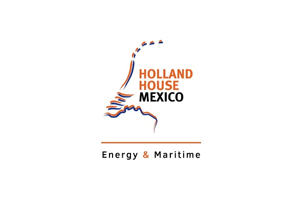 Dutch Energy Association merges into Holland House Mexico