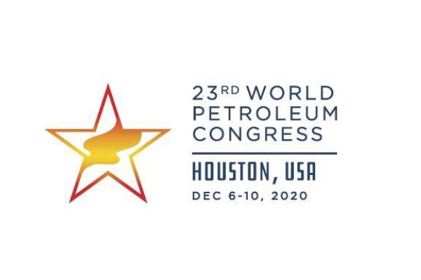 WPC Congress 2020 Houston call for papers