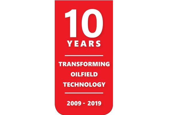 Paradigm Group Celebrates a Series of 'World-Firsts' whilst Celebrating 10 Years Transforming Oilfield Technology at ADIPEC 2019.