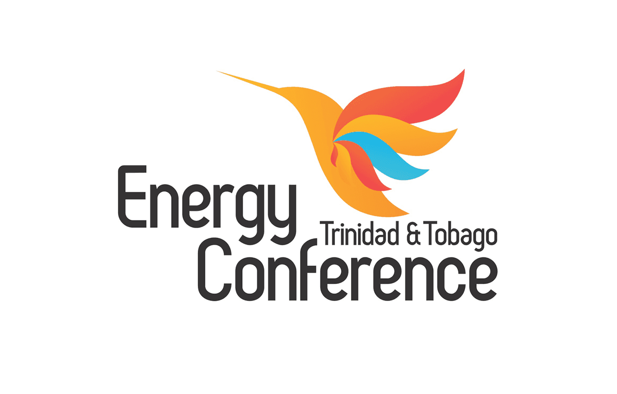 Trinidad & Tobago Energy Conferentie – oproep ambassade voor deelname in stand