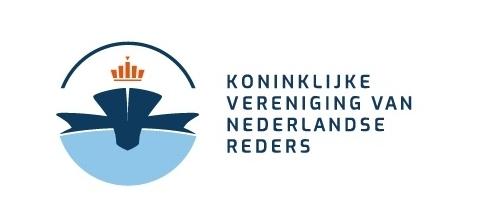 Nederland start vaccinatieprogramma voor zeevarenden