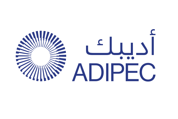 Don't miss the ADIPEC 2020 virtual conferences