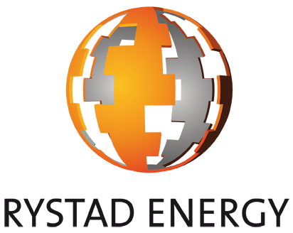 Rystadt Energy report on COVID-19