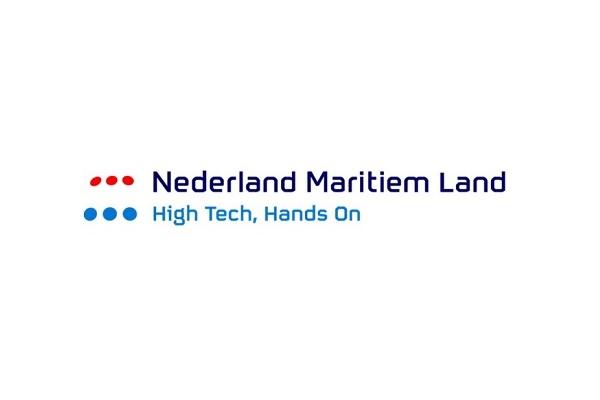 Maritiem Masterplan: 30 emissieloze schepen in 2030