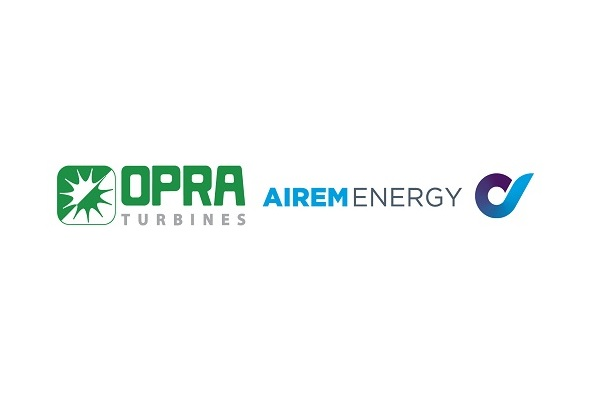 OPRA GROUP Acquires majority interest in Airem Energy