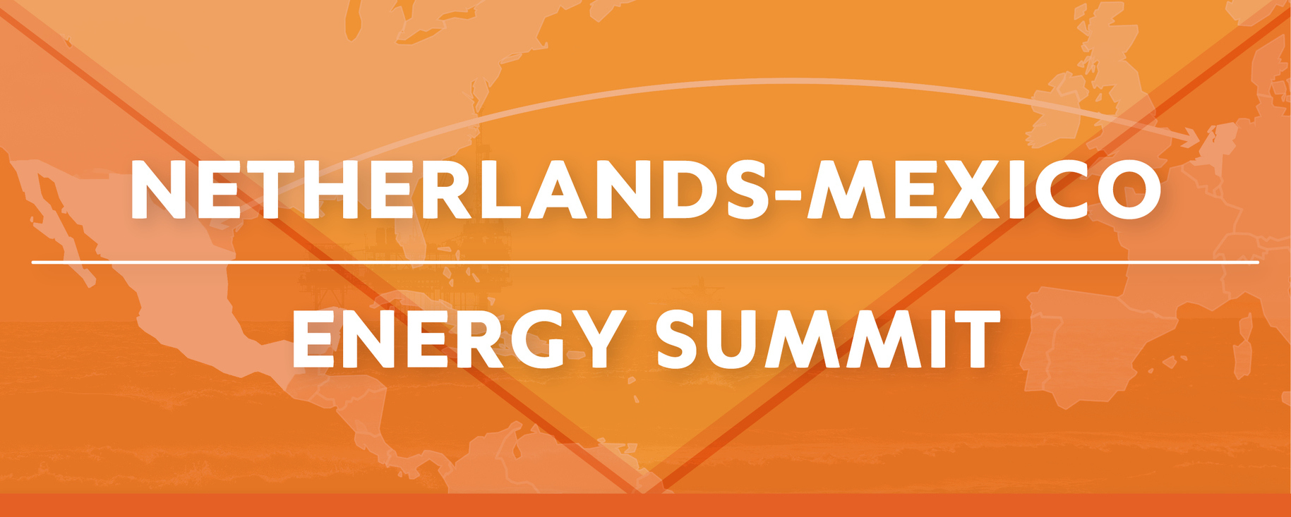 Presentations Netherlands-Mexico Energy Summit available