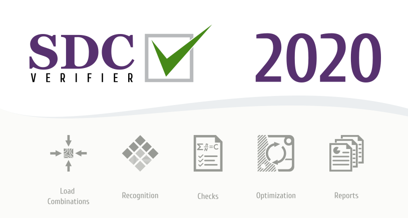 SDC Verifier announced new release of code checking software