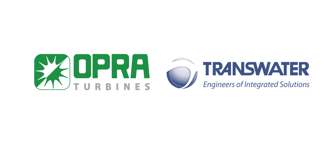 OPRA Turbines sign Memorandum of Understanding (MoU) with Transwater API Sdn Bhd