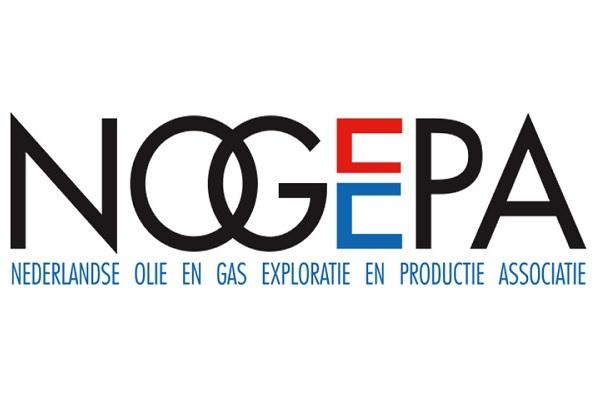 NOGEPA joins the European Clean Hydrogen Alliance
