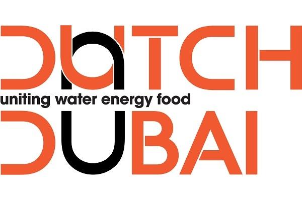 Offshore energy in de schijnwerpers op Expo 2020 in Dubai volgend jaar