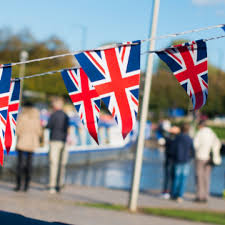 Important announcement: implementation UK border formalities delayed