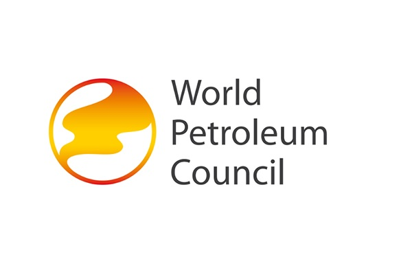 World Petroleum Council webinar series