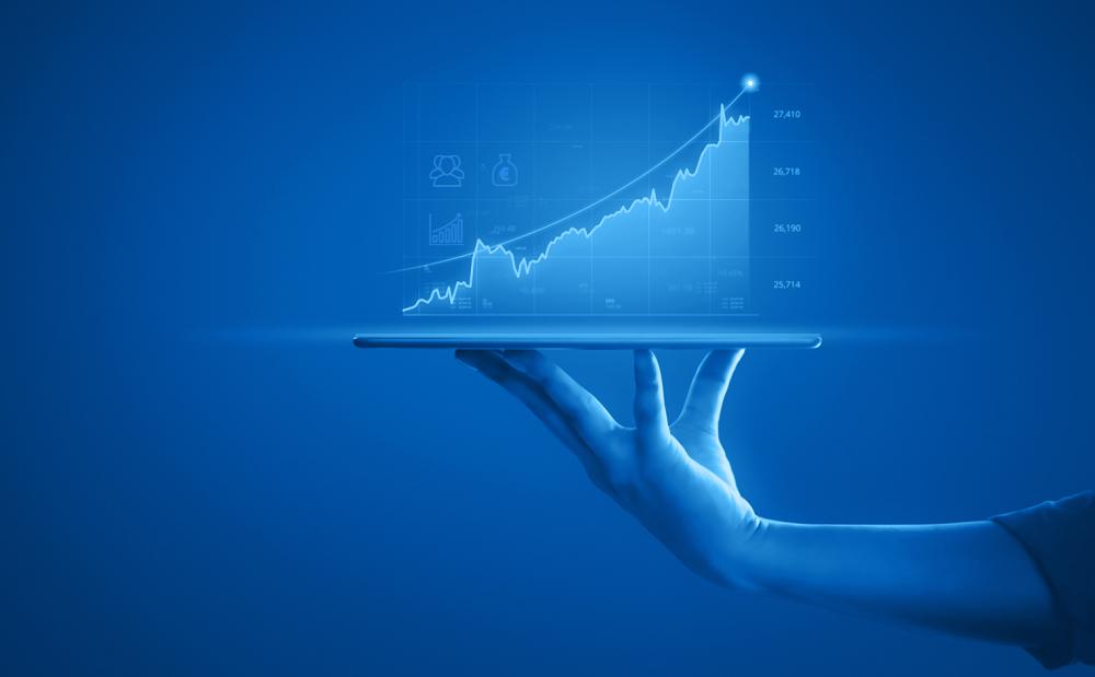 Terugblik IRO webinar: Efficiënter opereren door middel van data en forecasting
