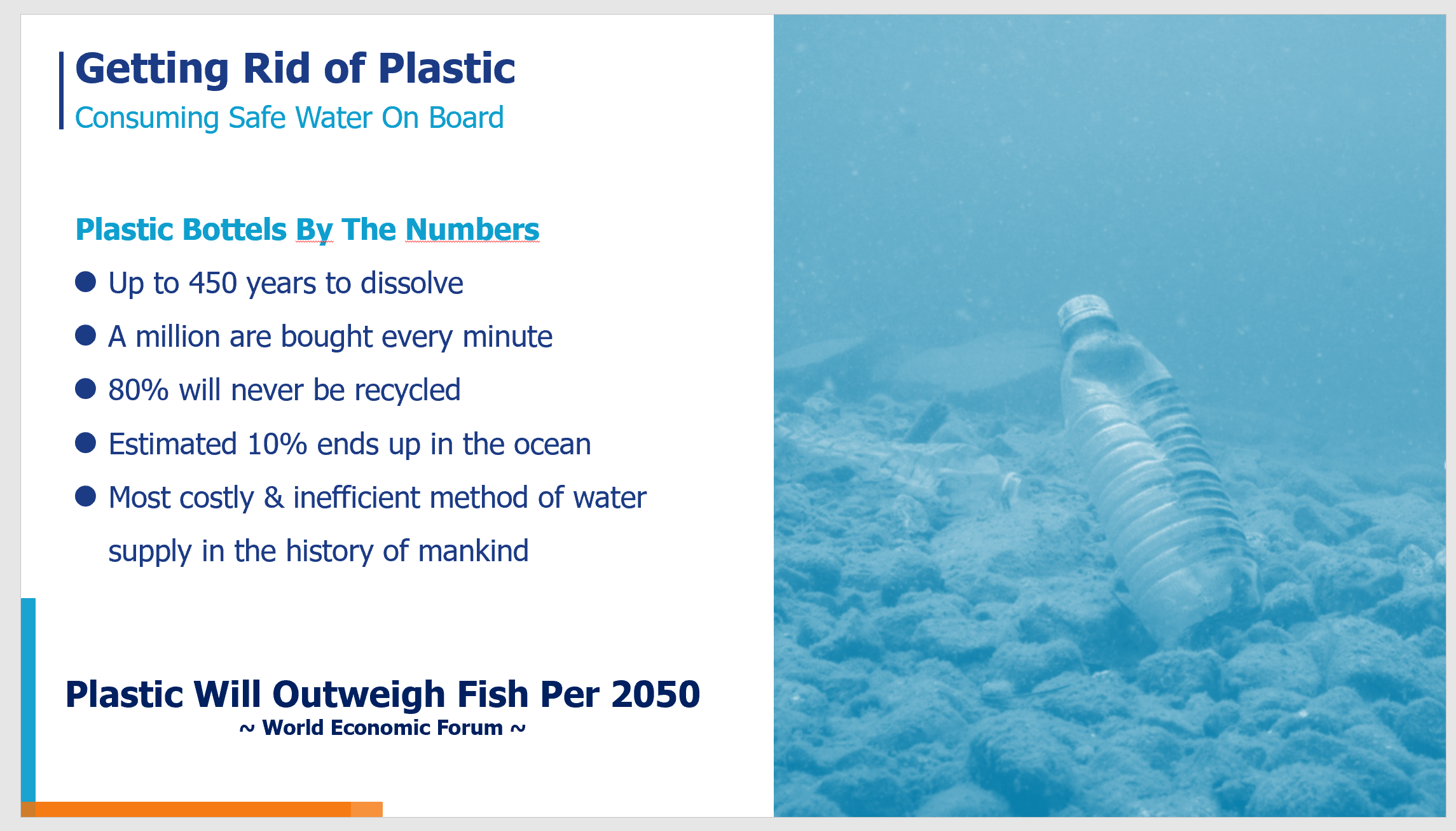 How Hatenboer-Water's bottle filling stations contribute to reduction of marine plastic litter