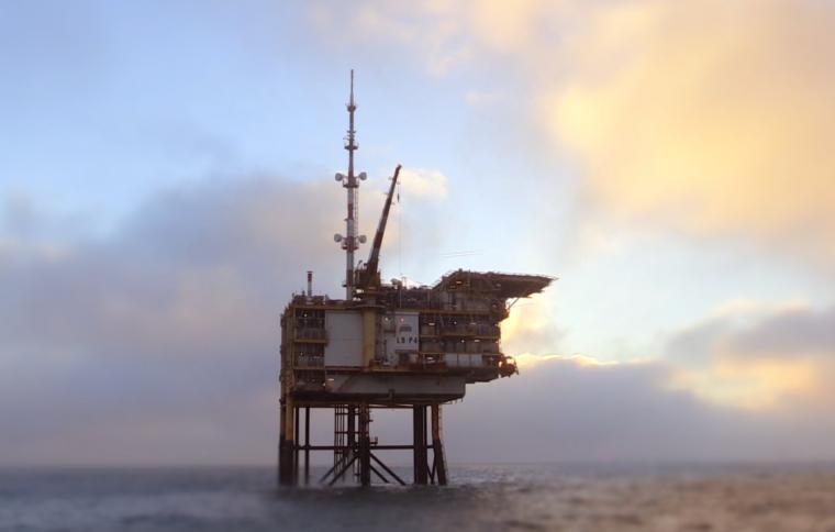 NOGEPA: Brief aan informateur Mariëtte Hamer: Nederlands aardgas uit kleine velden onmisbaar in de energietransitie