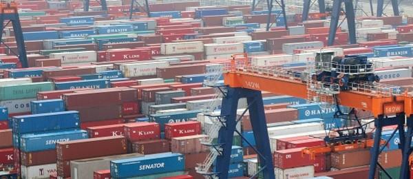 Exportcontrole Strategische Goederen, herziening EU dual-user verordening