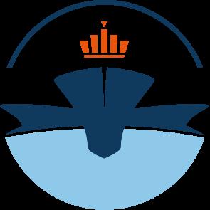 Fit for 55 in de zeevaart: voortvarend aan de slag?