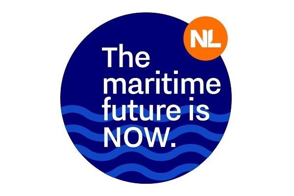 Doe mee aan het samen internationaal positioneren van de Nederlandse maritieme sector