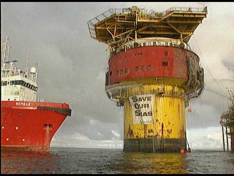 IRO 50 jaar: Wist je dat…decommissioning